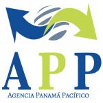 Logo Panamá Pacifico