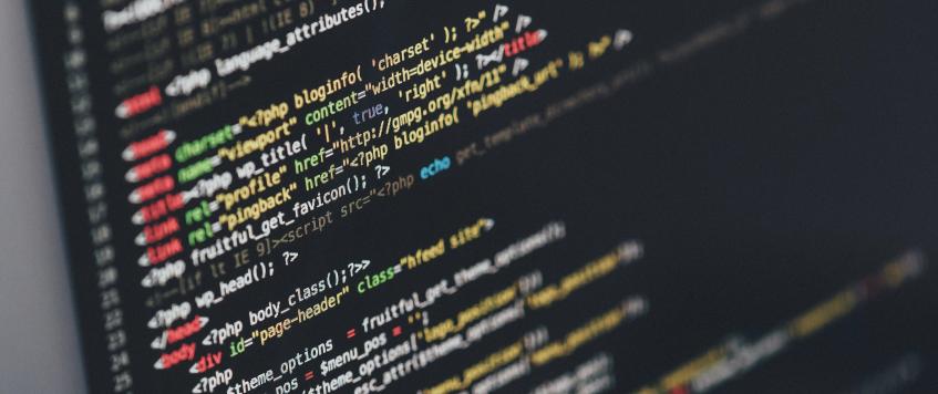Digitalización: Importancia de ver la Data en Tiempo Real