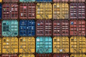 Razones para usar el Panama Logistics Hub
