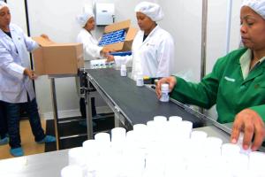 Logística Farmacéutica y su importancia en la cadena de suministros