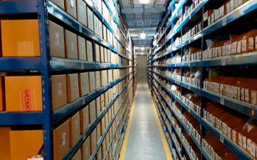 E-Commerce Hub en Panamá para Latinoamérica