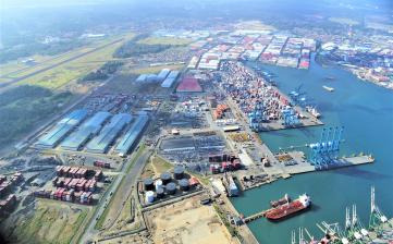 Panamá avanza en controles para fortalecer y evitar conductas abusivas en el comercio nacional.