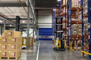 Panamá Pacífico: El hub de servicios logísticos y manufactura para Latinoamérica
